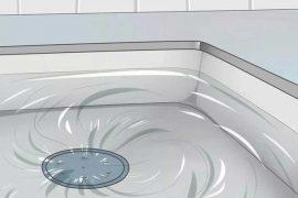 Hướng dẫn cách xử lý cống thoát nước bị tắc nhanh chóng hiệu quả