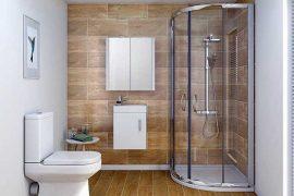 Hướng dẫn cách xử lý mùi hôi nhà vệ sinh nhanh chóng và hiệu quả nhất