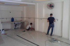 Dịch vụ sửa chữa điện nước tại Biên Hòa, Đồng Nai